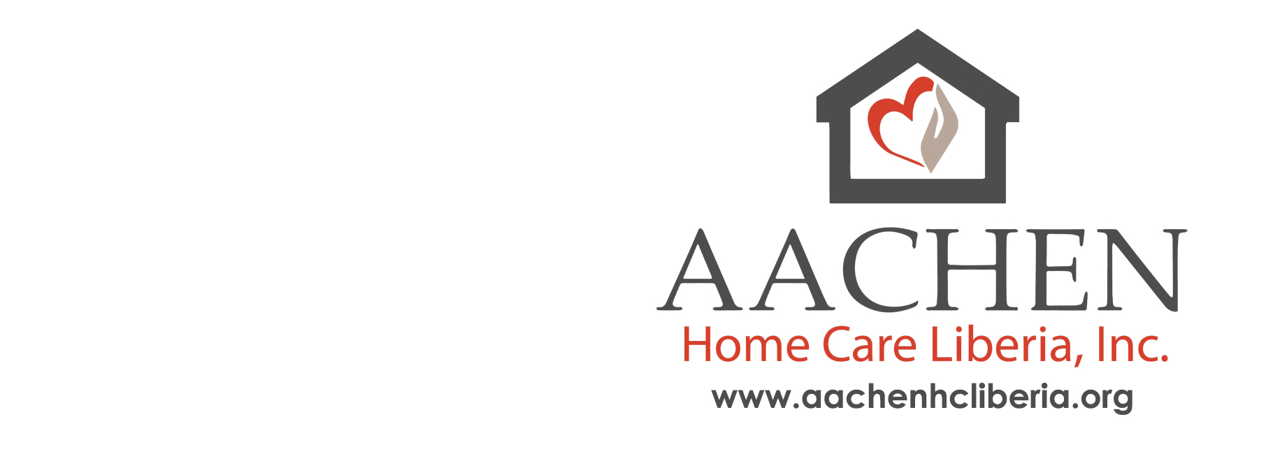 Visit AACHEN Home Care in Liberia!